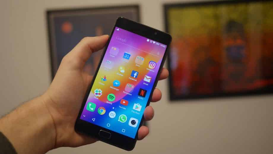 lenovo-p2-7-2-920x518 مراجعة Lenovo P2: هاتف رخيص من 2016 ببطارية أقوى من هواتف 2018