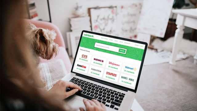 Coinback كيف تربح عملة بيتكوين مجانا من خلال التسوق على الإنترنت