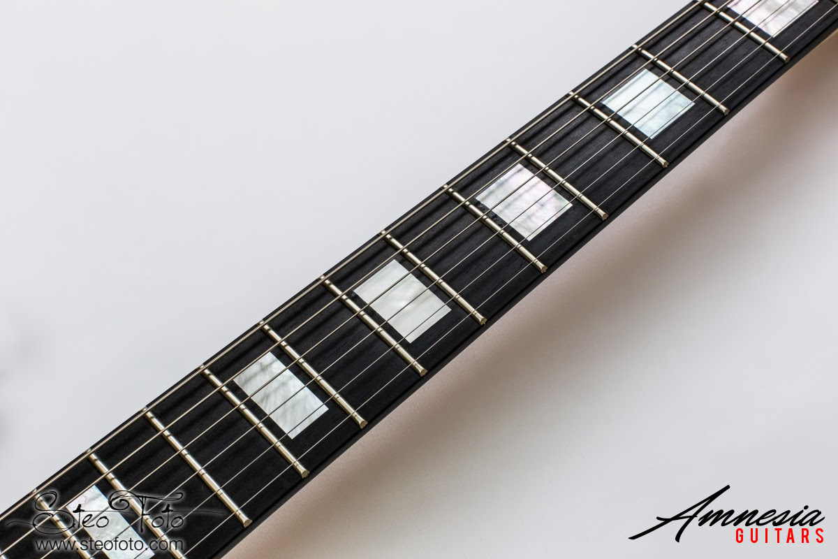 Fused-Smooth-inlays