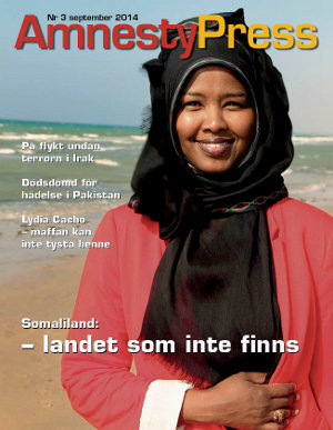 https://i2.wp.com/www.amnestypress.se/media/issues/covers/2014/webb-Omslag_1.jpg