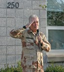 Kendra Peek/kendra.peek@amnews.com Staff Sgt. Randy Phillips