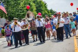 Storyville Stompers