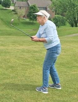 adv danville golfing 2