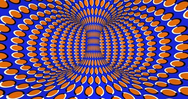 optical illusions pictures # 17