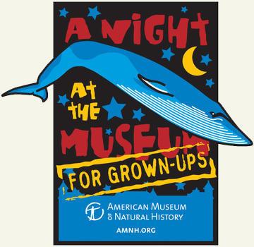 Sleepover_for_Grown-Ups_Logo