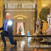 A Night at the Museum: 10 Year Anniversary Gala