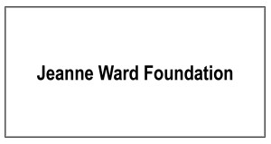 jeanne ward