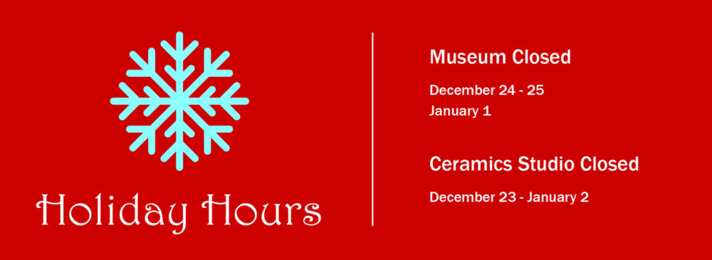 holiday hours2019