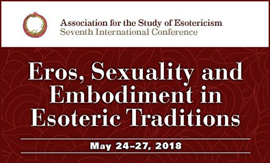 Update on ASE 2018: Academic Paper