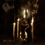 opeth-ghost-reveries