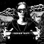 fever_ray_-_fever_ray