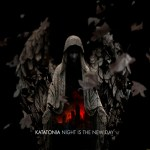 katatonia_nitnd