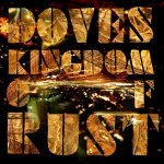 doves_kingdom