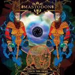 "Mastodon ""Crack The Skye"" cover"