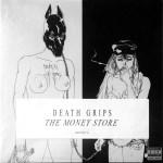 death-grips-the-money-store-lp