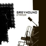 greyhound-prototype-728-1