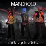 mandro1d