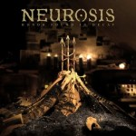 neurosis_honor