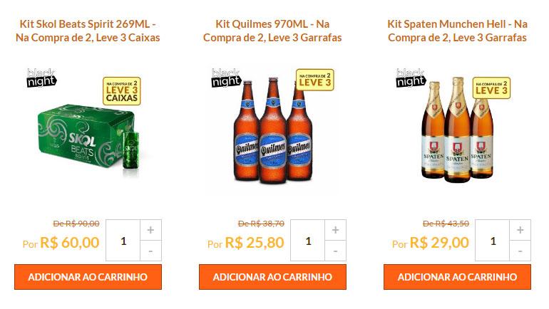 blacknight-emporio-cerveja3