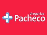 Cupom desconto Drogarias Pacheco