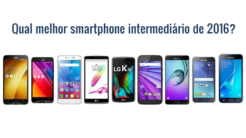 melhor-celular-intermediario