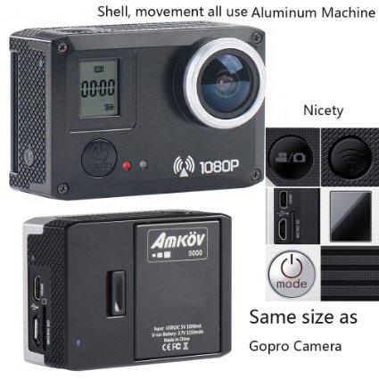 amkov-amk5000s-wireless-wi-fi2