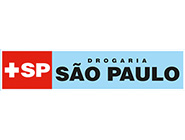 cupom drogaria-sao-paulo