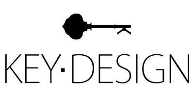 key design cupom