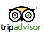 tripadvisor cupom