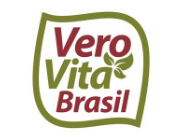 Vero Vita Brasil cupom desconto