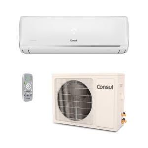 Ar Condicionado Split HW Inverter Consul 12.000 BTUs Só Frio 220V