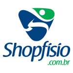 Shopfisio cupom