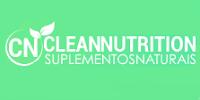 Clean Nutrition