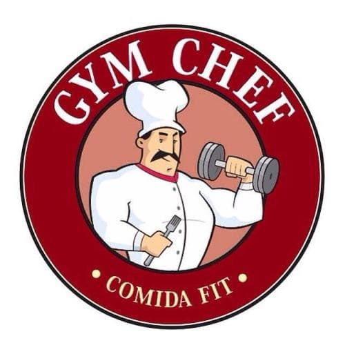 gym chef cupom