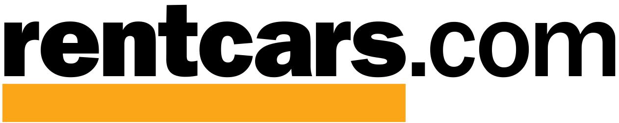 rentcars cupom