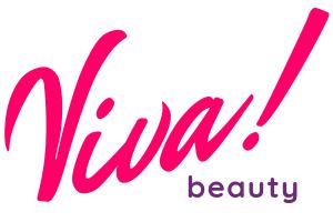 Viva Beauty cupom