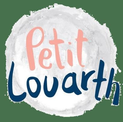 Petit Louarth cupom