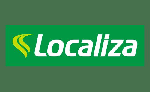 Localiza Cupom