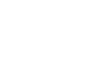 AMODO-LODGE-LOGO-PICTO-BL