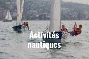 captureactivitc3a9s-nautiques