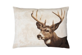 KING-OF-FOREST119_CUSHION