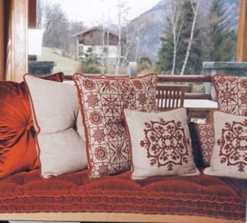 l'Opificio_magazine_alpine_interiors-16