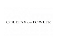Colefax and Fowler