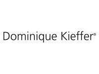 Dominique_Kieffer