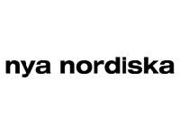 nya-nordiska