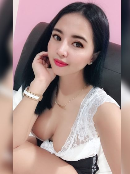 KL Escort - Pat - Thailand