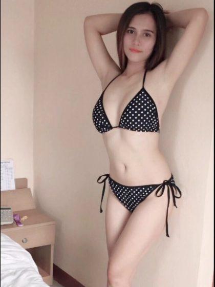 KL Escort - JESSICA - Thailand