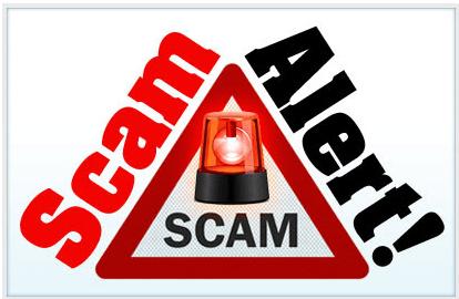amolatina frauds, amolatina.com, amolatina