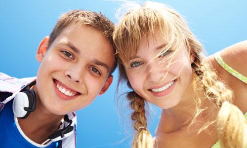 Dating app für eltern