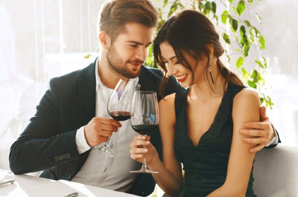 How to Find a Soulmate – The Right Guy for You